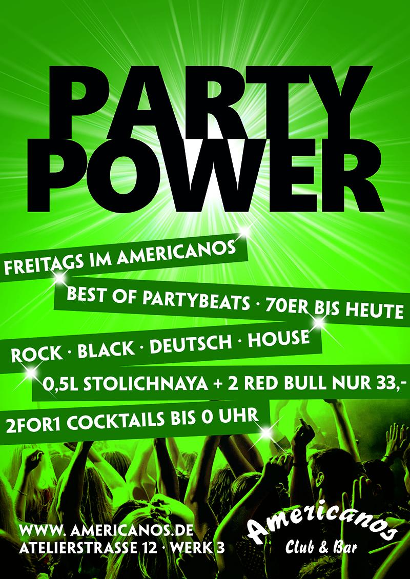 partypowerpack_plakat